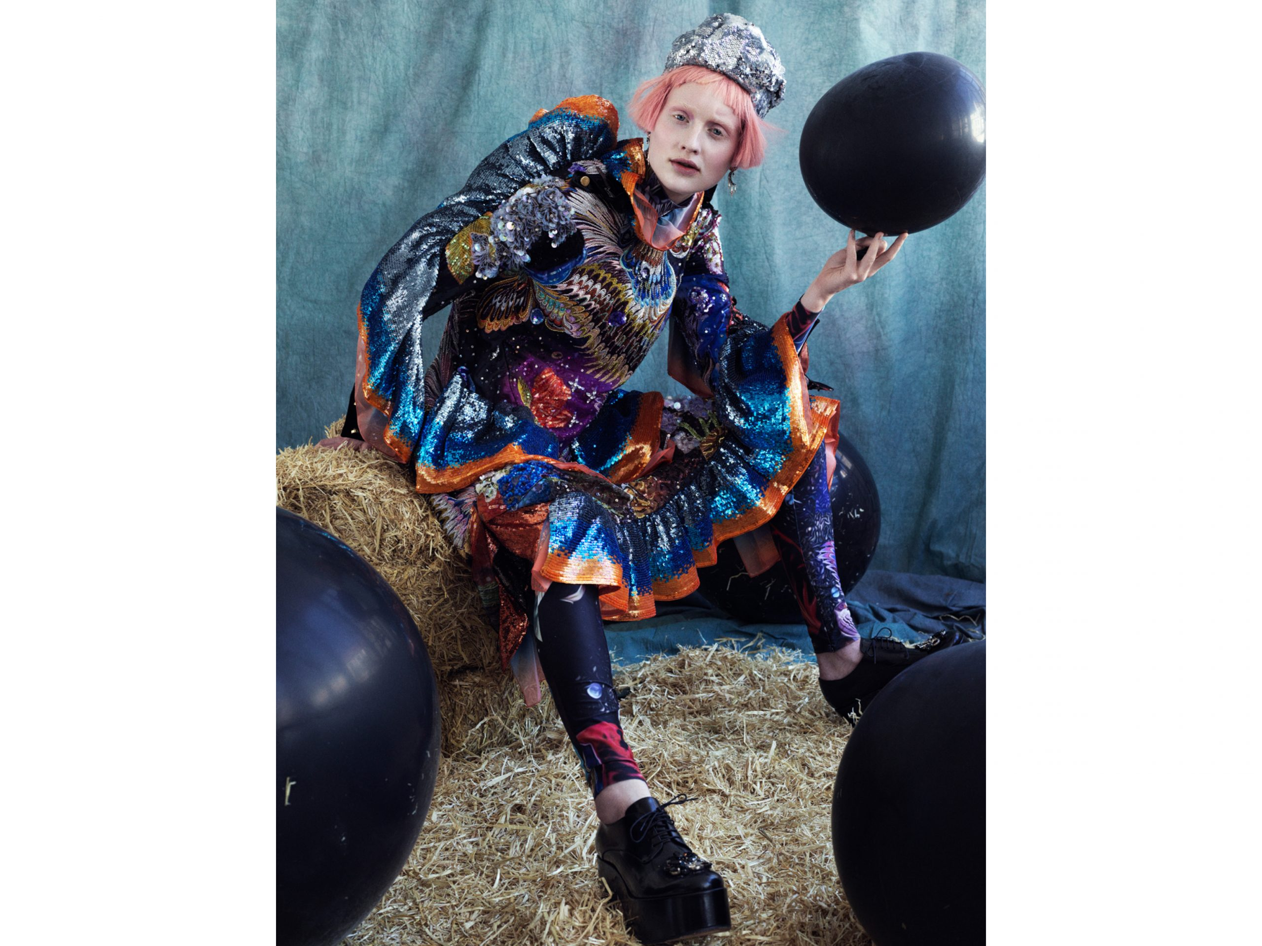 Julia_Muller_X_Vogue_Portugal _Circus_EE_Agency